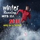 Dj Dalega - Winter Running Hits Mix 2016