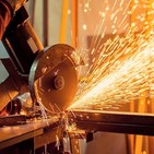 La incertidumbre global afecta al sector de maquinaria