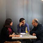 'Petites grans històries' amb Ramon Besa