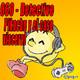 GFMcast Episodio 060 - Detective Pikachu y el caso Visceral
