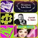 #TapeandoRadio # 43 # - DAVID MURO & Sueños de Libertad · Ibiza Festival