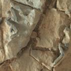 (UltimaHora) ¿Ha detectado el Curiosity vida en Marte?