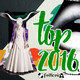 feiticeirA Podcast#1: Tops 2016