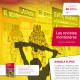 Seminario ReHiMe 2016 | Las revistas montoneras | Daniela Slipak