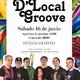 D local groove - miguel ramirez en activate 15 de junio 2018 - calimbre radio