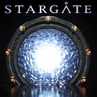 LODE 8x32 STARGATE