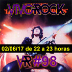 Vivo Rock_Programa #098_Temporada 3_02/06/2017
