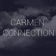 Universo Iker T3x25 - Carmen Connection: El viajante desconocido y el espíritu del tren