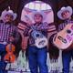 Cantores del Alba. Son Huasteco