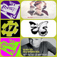 #TapeandoRadio # 47 # - David Summers & Mäbu