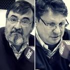 EN LA BOCA DEL LOBO 13/02/18 La corrupción anega de nuevo al PP y amenaza a su gran esperanza blanca, Cifuentes