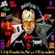 En el siglo XX escuchaba Heavy metal y en el XXI sigo escuchandolo 20