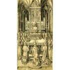 Predicación a sacerdotes 2. Transfiguración, el Tabor