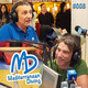 V Maratón AOLDE RADIO #008