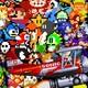 Kernel de Capital Radio (Cap. 9): ¿Somos adictos a los videojuegos?