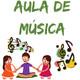 Aula de Música (Programa XV)