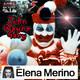 Misterio Directo - Elena Merino - Payasos Siniestros - J. Wayne Gacy `Togo´- EDENEX -