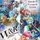 Episodio 49: Lo mejor de E3 2018