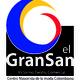 SALSA HITS & EL GRAN SAN - Junio 22 de 2018