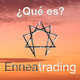Qué es Enneatrading