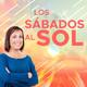 Entrevista 09/12/2017 - Los Sábados al Sol (Radio Extremadura)