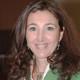 Coaching para Ti con Ana Aceituno_08/09/16