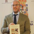 Presentación del libro El Patrimonio Artístico de Pastrana durante la Guerra Civil