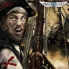 HistoCast 165 - Campañas navales españolas 1621-1639