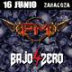 AsaltoMata Show 377: 4bajoZero PM