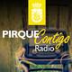 Pirque Contigo Radio 15 de Junio de 2017