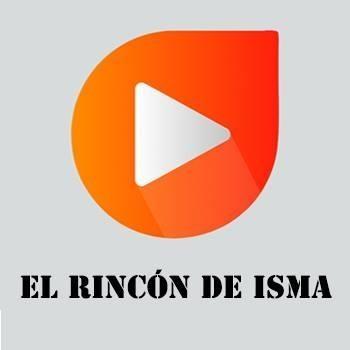 El Rincón de Isma Programa 11 (06/06/2018)