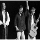 MEOLA,MCLAUGLHIN,LUCIA: Live 1980