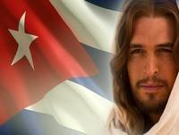 Programa Día a Día con Cristo - N3