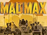 LODE 5x34 –Archivo Ligero– MAD MAX la saga