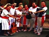 Programa la jota/25-5-2015/Voces de Ebro