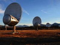 """NASA: Archivos Desclasificados (2015) """"Explosiones en la Luna""""•""""Sombra Supersónica""""•""""Asesino de planetas"""""""