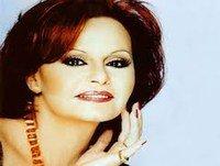 Homenaje a Rocio Durcal