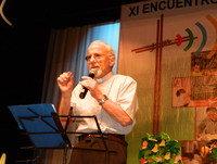 4 EDC Tema El perfil del Catequista P. Marsich