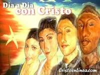 Programa Día a Día con Cristo - N5