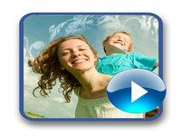 Relaciones afectivas con los hijos