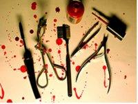 Xerrada Tortura del cos en nom de la bellesa