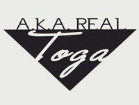Nuevos Talentos (22/09/15) Entrevista a Toga Akareal