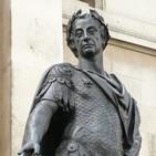 Especial El Imperio Romano - El Ultimo Emperador - Último Décimo Tercer Episodio #Historia