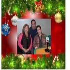 7º Programa 'Moments amb Tessa Mas' (23/12/13)