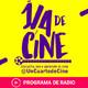 Cuarto de Cine: Mujeres Latinoamerica