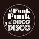36. Al Funk... Funk, y al Disco.... Disco.
