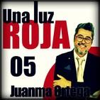 ULR#05 - Juanma Ortega
