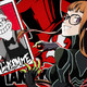 Radical Dreamers Podcast 176: Persona 5