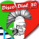 Disco Dial 80 Edición 318 (Segunda parte)