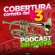 PSH n°008 – Cobertura corneta